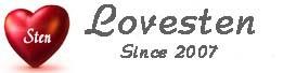 40 % - Lovesten Gravstenar AB OÜ ( sedan 2007 )